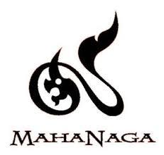 logo chef de cuisine chef de cuisine โรงแรม mahanaga modern restaurant