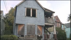 5 million in budget to tear down abandoned cleveland homes wkyc com