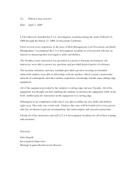 college recommendation letter template from coach docoments ojazlink