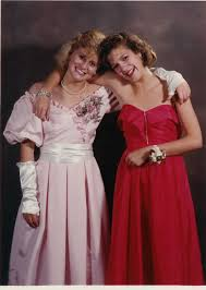 1980s prom classic 1985 prom vin sss prom prom party and 1980s