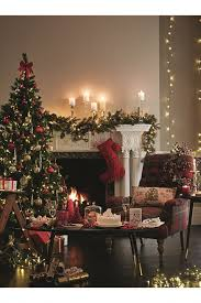 classic christmas decorating ideas 4679 classic christmas decorating ideas psoriasisguru