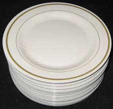 cheap plates for wedding 49 cheap plastic plates for wedding this is a idea buy cheap