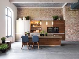 Team 7 Schlafzimmer Abverkauf Loft Küche Einbauküchen Von Team 7 Architonic Team7 Küchen