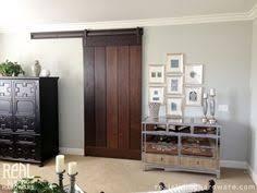 Interior Barn Door For Sale Barn Doors For Sale 1 For More Interior Barn Door Treatments See
