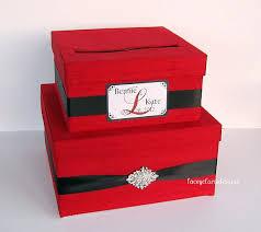 wedding gift holder 145 best wedding table gift card holders images on