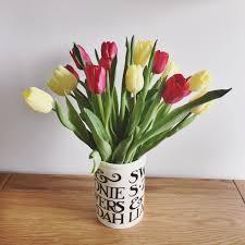 emma bridgewater halloween spring flowers u2013 filling my emma bridgewater vases u2013 from the desk