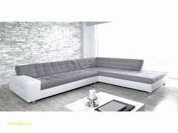 canapé convertible blanc simili cuir résultat supérieur canapé 2 places convertible blanc beau articles