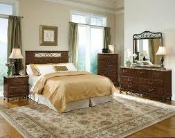 Marbella Bedroom Furniture by 51 Best Bedrooms Images On Pinterest Master Bedroom Bedroom
