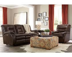 Double Recliner Fresno Double Reclining Sofa Lane Furniture