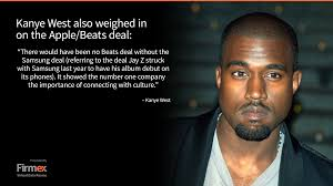 Jay Z Quotes On Love by Best Deal Making Quotes Of 2014 So Far