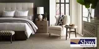 k m carpets store carpets floors and flooring vendors atlanta ga