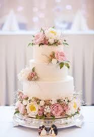 bridal cakes 2014 wedding cake trends 5 vintage wedding cakes bridal musings