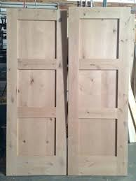 interior door home depot shaker style interior doors white 5 panel solid core shaker