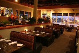 Mack Home Design Columbia Sc Columbia Southern Food Restaurants 10best Restaurant Reviews