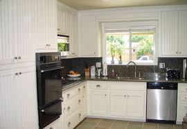 Kitchen Cabinet Budget by Uncategorized Beadboard Kitchen Cabinets Endearing Beadboard