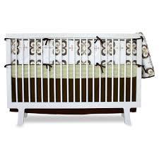Canadian Crib Bedding Modern Baby Bedding Toddler Blanket Olli Lime Canada