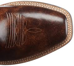 amazon com ariat men u0027s turnback western cowboy boot western