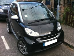 renault twizy vs smart fortwo microcar wikipedia