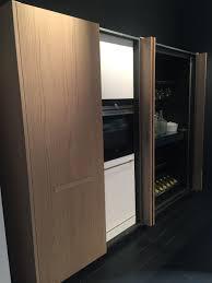 modern pocket doors kitchen in design ideas