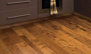 empire 3 8 variable width engineered hardwood flooring by