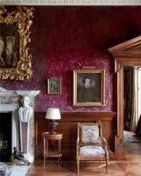 irish heritage home decor with wallpaper irish heritage home