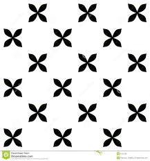 Black And White Designs Black And White Pattern Stock Photo Image 6731350