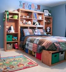 Storage Headboard King Bookcase Image Of Queen Size Storage Bed With Bookcase Headboard