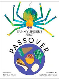 passover books 32 best passover books for kids images on baby books