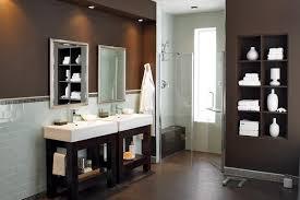 bath rooms modern flair bathrooms the home depot canada