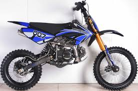 125 motocross bikes orion apollo 125 cc dirt bike 007 best prices best warranty