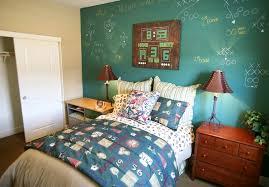 tableau chambre gar n quelle peinture pour une chambre de garçon 27 couleurs et ambiances