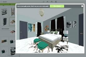 Bedroom Design Apps Bedroom Design App Bedroom Design Software Modern Apartment