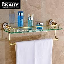 antique gold bathroom accessories antique gold bathroom