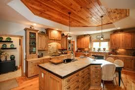 houselens properties houselens com 38359 110 deer cove lane