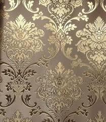 modern wallpaper for walls full free hd wallpapers smykowski