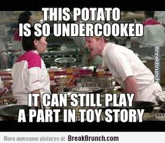 Kitchen Memes - 12 best gordon ramsey is funny and mean images on pinterest ha