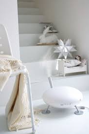 Best Humidifier For Kids Room by 16 Best Fred The Humidifier By Stadler Form Images On Pinterest