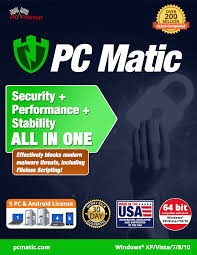 amazon best all in one computer deal black friday amazon com antivirus u0026 security software internet security