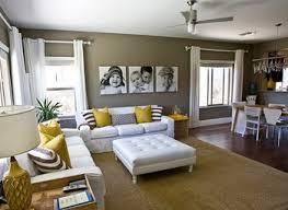 small livingroom decor small living room decor oxonra org