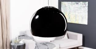 Exklusive Esszimmerlampen Deckenlampen Bis Zu 70 Reduziert Bei Westwing