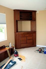Tall Corner Tv Cabinet Index Html