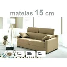 canap compact convertible canape lit compact canape lit compact canapa sofa divan canapac 2 3
