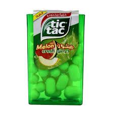 tic tac knockmart online supermarket cairo tic tac