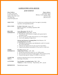 Free Sales Resume Templates Best Sales Resume Samples Legal Assistant Resume Objective Resume