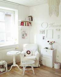 Shabby Chic Decorating Blogs by Shabby Chic Living Room Ideas And Inspiration My New Favourite