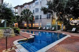 Cheap One Bedroom Apartments In San Antonio 100 Best Apartments In San Antonio Tx With Pictures