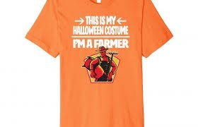 halloween costume shirts archives best costumes for halloween