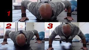 Bench Press Ups The Very Best Push Up For Pecs And Power Biotest