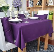 tablecloth decorating ideas restaurant table cloth f94 about remodel stylish home decorating