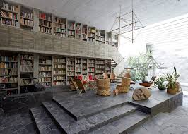 home design for book lovers 10 design shelving ideas for book lovers inspirations essential home